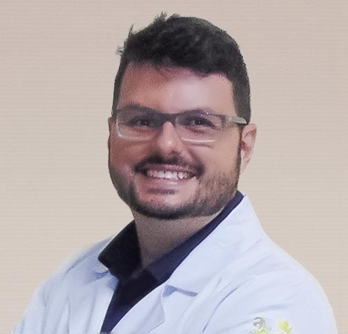 Silas Borges Monteiro