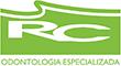 RC Odontologia Especializada