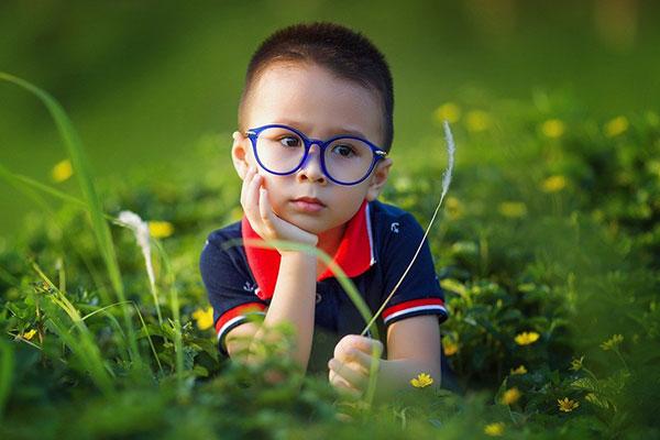 Crianças também podem desenvolver DTM?