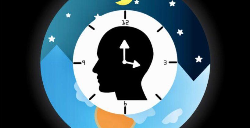 Bom sono, melhor saúde
