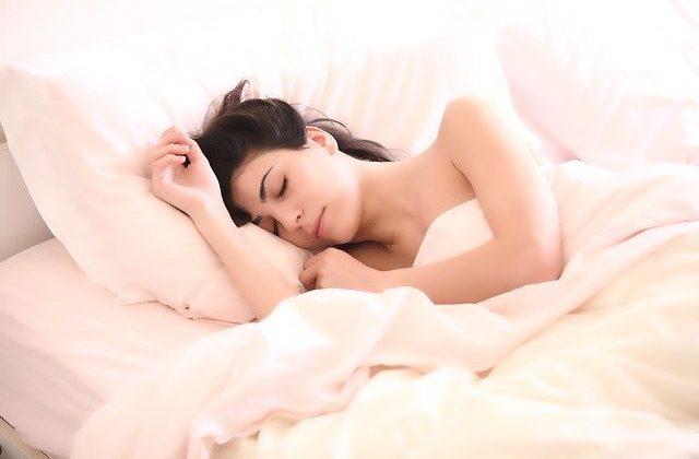 O sono em tempos de isolamento social