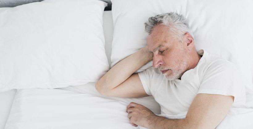 Entendendo a Odontologia do Sono
