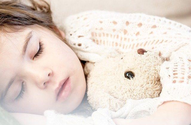 Respiração Oral X Distúrbios Respiratórios do Sono